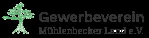 Gewerbeverein Mühlenbecker Land e.V.
