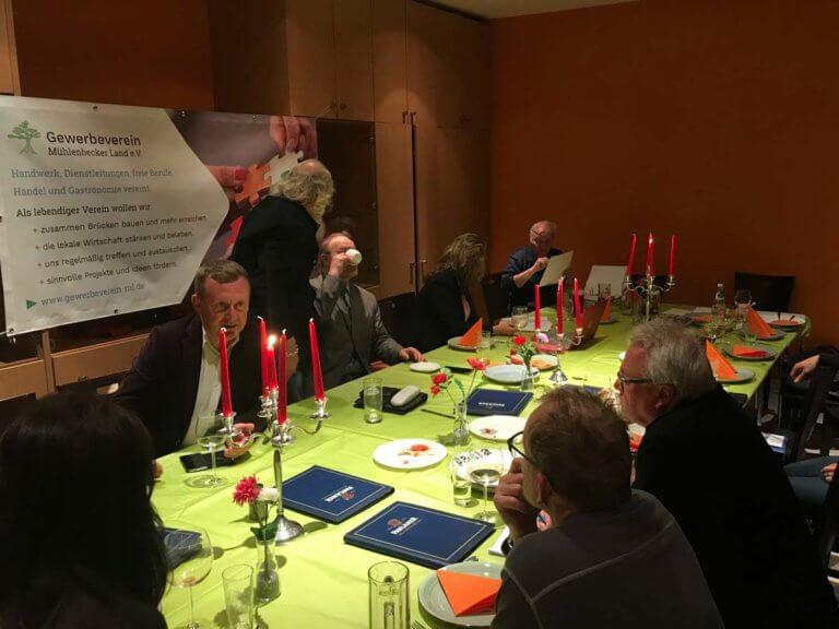 Gewerbeverein-Muehlenbecker-Land-Mitgliederversammlung-2019