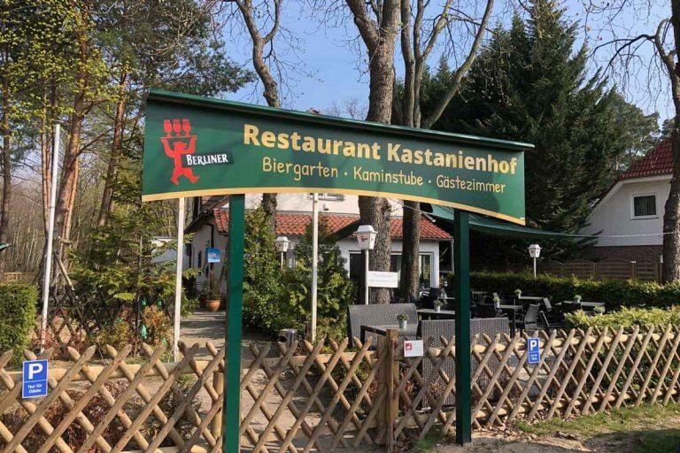 Gewerbeverein-Muehlenbecker-Stammtisch-I-2019-1