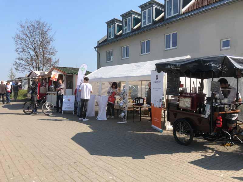 Rathausfest 2019 3