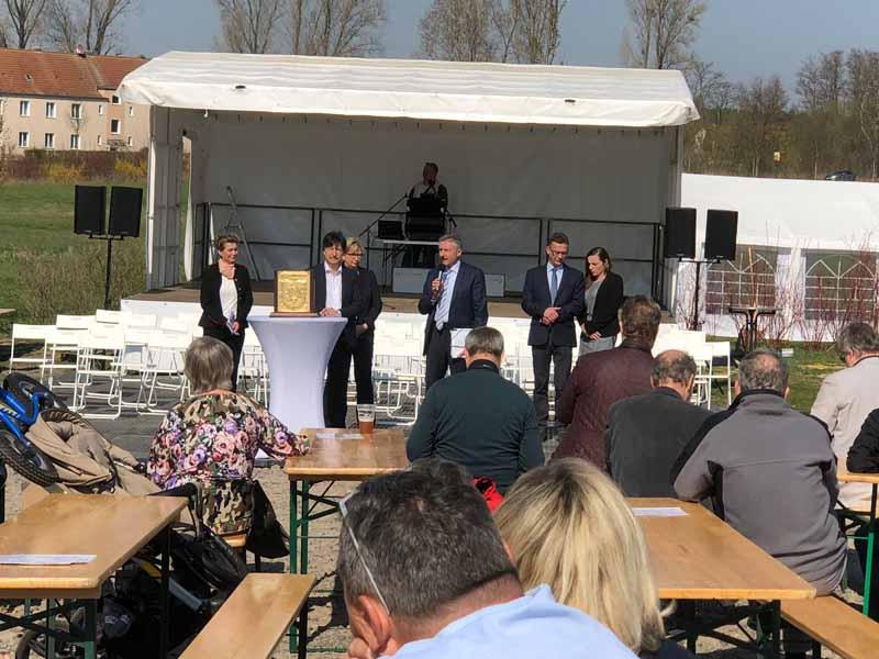Rathausfest 2019 4