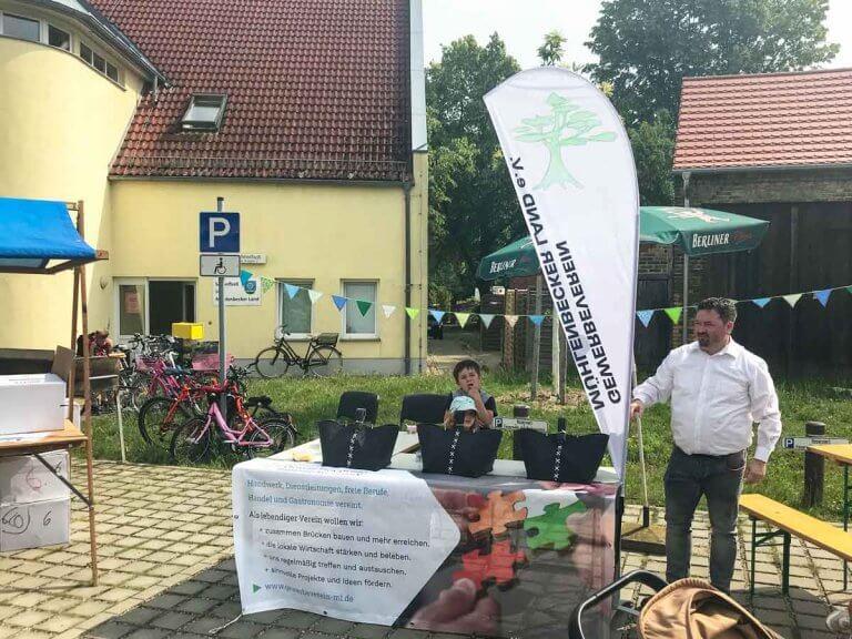 Gewerbeverein-Muehlenbecker-Land-Schoenfliesser-Kinderlauf-2019-8