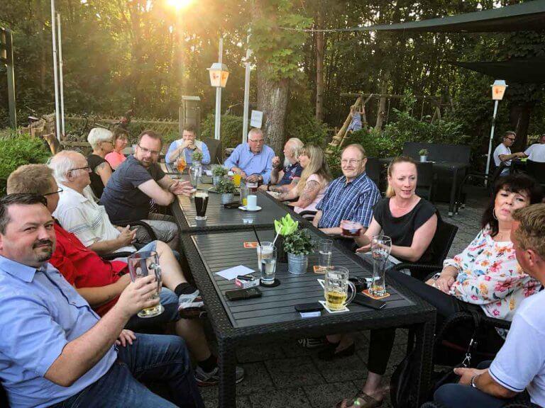 Gewerbeverein-Muehlenbecker-Land-zweiter-Stammtisch-2019