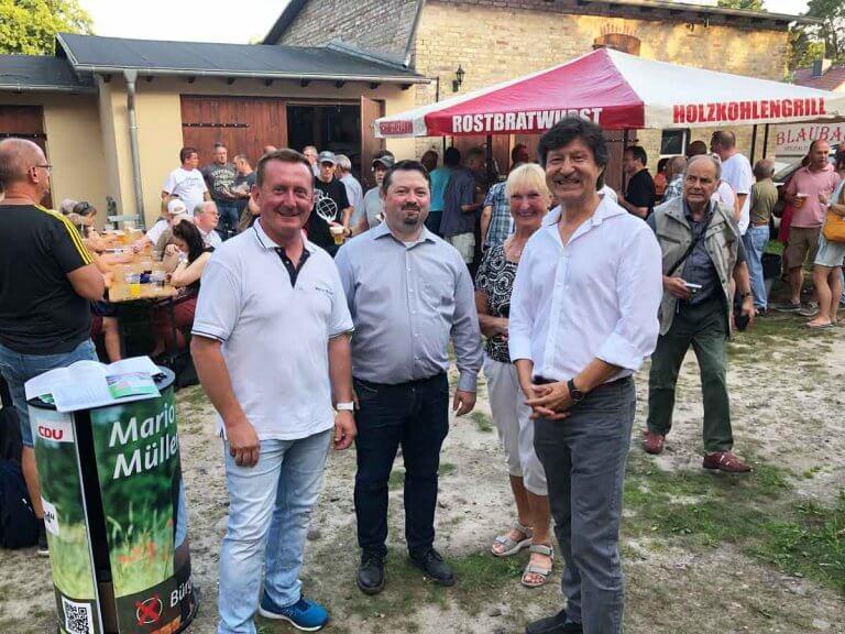 Gewerbeverein-Muehlenbecker-Land-Buergermeisterkandidat-2019-1-11