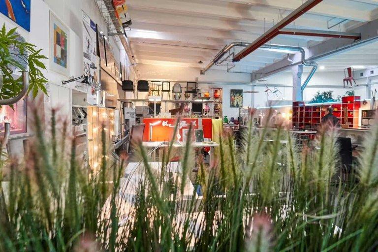 Gewerbeverein-Businessfruehstueck-Office-4-Sale-01-2020-1